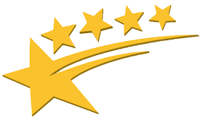 Star logo png 4 » PNG Image