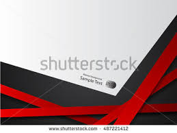 black and red and white background design. Delighful Design Black And White Background Dimension Red Vector Illustration Design Modern For Black And Red Background Design