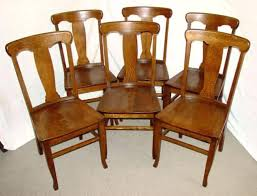 antique oak dining chairs antique oak dining chairs set 6 dark oak t back dining chairs antique oak dining chairs