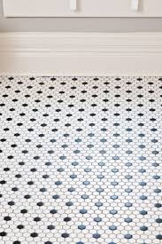 bathroom floor tiles images. The Black And White Bathroom Floor Tiles Images