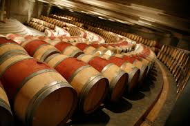 storage oak wine barrels. Oak Barrel Aging. Montes; Colchagua Valley; Chile Storage Wine Barrels L