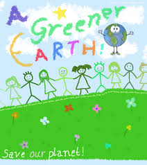 poems and images of mother earth kids can com save mother earth pictures images and photos