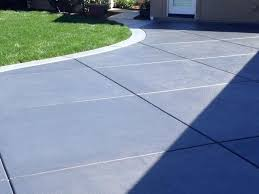 blue stained concrete patio. Exellent Stained Cleaning Concrete Patio Simple Blue Stained Regarding Home  Mean Cleaner For Preparation In Blue Stained Concrete Patio
