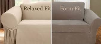 cover my furniture. Furniture Covers For Sofas Attractive Sure Fit US Based Slip Cover My Within 6 U
