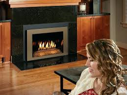 gas fireplace s fireplace inserts gas fireplaces insert ideas propane with blower gas fireplace stamford ct