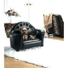 enchanted home pet enchanted home pet bed dog cat pet sofa couch furniture headboard pet bed enchanted home pet