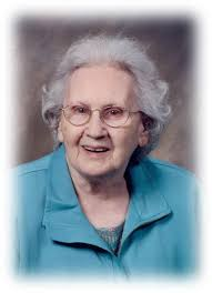 Mary Trout Obituary - Cambridge, Massachusetts | Keefe Funeral Homes