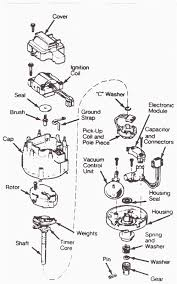 mallory hei wiring diagram wiring diagram schematic name toyota ignition wiring diagram at Toyota Igniter Wiring Diagram