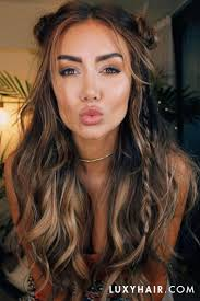 going to coaca festival try this beautiful 55 makeup ideas 55