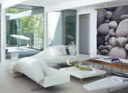ultra modern interiors. Modern-interior-design-for-your-home-kris-allen- Ultra Modern Interiors T