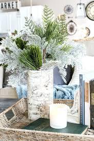 birch home decor s decorative birch logs home depot thomasnucci