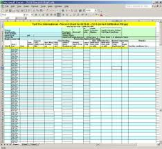 free xcel free excel sheet under fontanacountryinn com