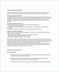 How To Type A Cover Letter For A Resume Best Short Cover Letter Template Fresh Examples Short Cover Letters For