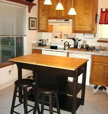 kitchen island table with chairs. Wonderful Kitchen Kitchen Kitchen Island Table With 4 Chairs Inside L
