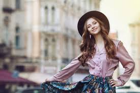 Top 10 Fedora Hats For Women In 2018 - The Best Hat