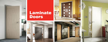 plain white interior doors. Manufacturing Excellence Plain White Interior Doors O