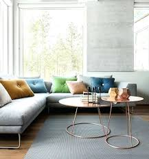 emily henderson coffee table coffee table living room trends cered coffee table emily henderson coffee table