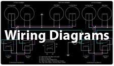 auto electrical relays wiring diagrams images car wiring diagram automotive electrical parts auto supplier