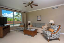 Living Room Sitting Chairs Kbm Hawaii Honua Kai Hkk 234 Luxury Vacation Rental At