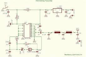 vhf uhf tv antenna booster circuit diagram images wideband uhf antenna yaesu vhf uhf radios standard horizon ais wiring diagram uhf