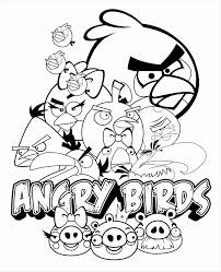 Angry Birds Just Dance Archives Katesgroveorg