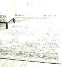 10 by 10 area rugs 8 by area rugs 10 x 10 area rugs 10 x 10 8 x 10 area rugs 8 by 10 area rugs canada