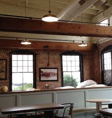 Old Warehouse Light Fixtures Vented Warehouse Shades Light Up Bean To Bar Chocolate