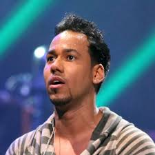 Since the time he was with the Bachata boy band Aventura, Romeo Santos has transformed himself into one of the most romantic singers in Latin music. - Romeo-Santos-TH