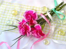 beautiful flower bouquet wallpaper