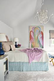 A Traveler\u0027s Home Is Transformed With Memories and Youthful ...