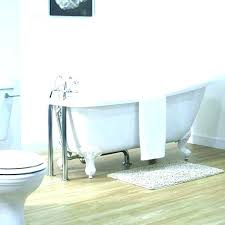 stand alone bathtubs stand alone bathtub bathroom ideas with freestanding bathtub stand alone bathtub bathroom ideas stand alone bathtubs