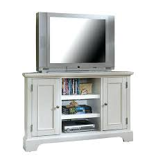 white corner tv stand. medium size of white corner tv stand canada cabinet ikea solid wooden