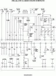 daewoo leganza audio wiring diagram daewoo discover your wiring daewoo leganza audio wiring diagram nodasystech