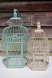 sale 14quot wedding bird cage card holderwedding card boxwedding table centerpiecewedding card holderbaby showernurser sale 14\