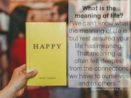 Essay On The Meaning Of Life An Essay On The Meaning Of Life Mindful Eating Pinterest