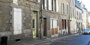 """Résultat de recherche d'images pour """"logements vacants"""""""