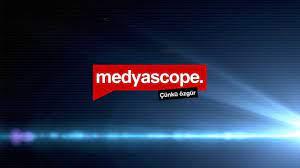 1 Mayıs'ta Türkiye işçi sınıfının dünü, bugünü, yarını - YouTube