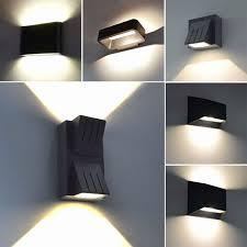 led wandlampen innen wandlampe led dimmbar plus wunderbar nachtti wand 0d für outdoor mercial lighting