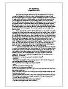a sad love story essay sample power point help how to write  a sad love story essay sample