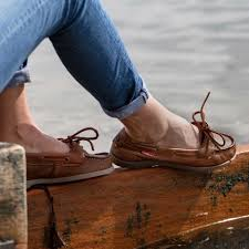 Chatham Marine: Deck <b>Shoes</b>, Boat <b>Shoes</b>, <b>British</b> Designed <b>Mens</b> ...