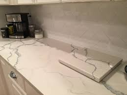 the right stone kitchen countertop is essential for an attractive custom kitchen see some examples of our work in kitchen designs and remodels