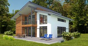 Prefab Homes with Excellent Designs to Have