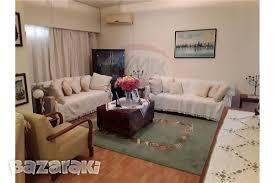3 Bedroom Apartment In Nicosia 1