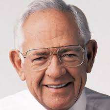 Dave Thomas - Wendy's, Daughter & Facts - Biography