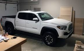 2018 toyota tacoma. simple toyota 2018 tacoma engine issues price and release date with toyota tacoma