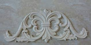 carving wood inlays furniture appliques wood crafts appliques for furniture
