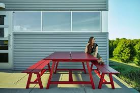 Plastic Bags Garden Outdoor Landscape Design Ideas Loll Designs Outdoor Furniture Made From Recycled Plastic