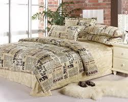quilt duvet bed sheet pesquisa google