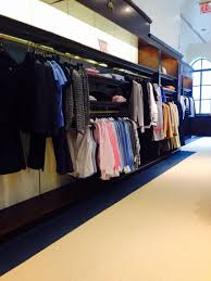 Designer Consignment Chicago Il Brooks Brothers Chicago Il Around The World In 80 Days