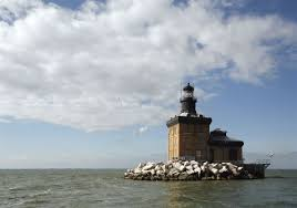 Beacon Of Light Toledo Ohio Annual Festival Set To Raise Funds For Toledo Harbor